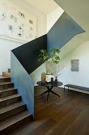 Modern Barn Gallery Of Modern Barn House Rios Clementi Hale Studios 6