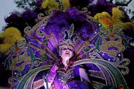 mardi gras throws a guide to celebrating mardi gras in new orleans wtop
