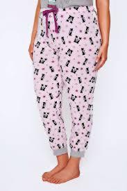 27 best pyjamas images on pajamas nightwear and clothes