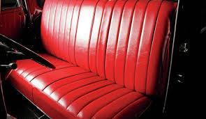 Ford F350 Truck Seats - bench leather bench seat wonderful ford bench seat u u u style b