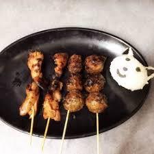cours de cuisine japonaise bordeaux chiba 16 photos 38 avis japonais 14 cours de la somme