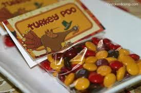 thanksgiving diy crafts diy project