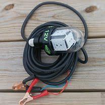 hydro glow fishing lights hydro glow fishing light reviews localbrush info