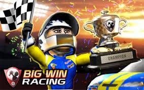 big win football hack apk big win racing for android free big win racing apk