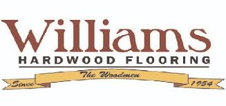 floor williams hardwood flooring on floor with williams