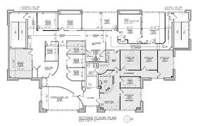 architect floor plan awesome 33 big house floor plan house designs