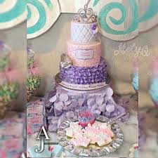 ice princess baby shower party ideas photo 1 of 32 catch my party