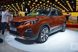 new peugeot cars for sale in usa peugeot details mobility focused tech led u s comeback digital