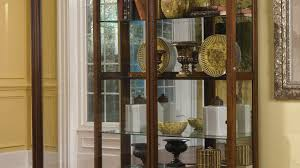 kitchen cabinet display sale cabinet wooden kitchen cabinet doors stunning glass cabinet for