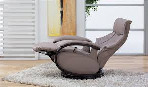benefit of choosing recliner chair for your room