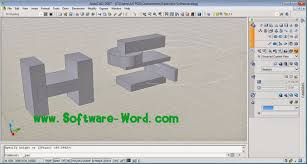 software download autocad 2007 leftlist us