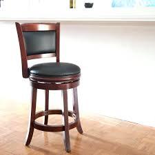 kitchen island stools and chairs kitchen island stools and chairs kitchen island bar stools height