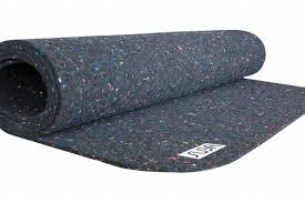 Iowa travel yoga mat images The 12 best yoga mats outside online jpg