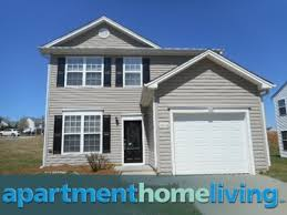 2 Bedroom Houses For Rent In Greensboro Nc House For Rent In 701 Sykes Ave Greensboro Nc Property Details For