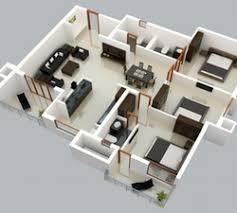 free 3d home interior design software free house design software idolza