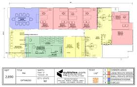office design designing office layout office space designs