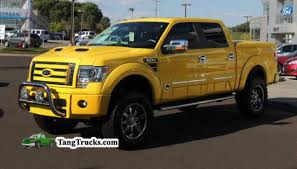 2014 ford f150 prices 2014 ford f 150 tonka review and price suv trucks 2016 2017