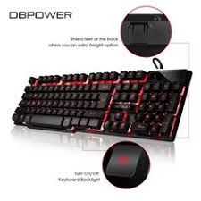 black friday deals gaming keyboards amazon logitech g510s gaming keyboard with game panel lcd screen 2015