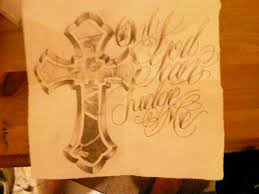 tupac only god can judge me by shane tattoo on deviantart