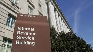 4 facts you might not have known about the irs scandal it u0027s all