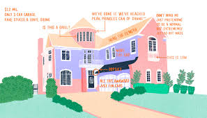 How Big Is A 3 Car Garage by Longform Curbed