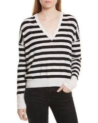 oversized sweaters for women women u0027s fashion