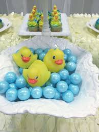rubber duck baby shower rubber ducky baby shower baby shower ideas themes