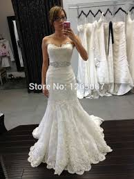 sparkly belts for wedding dresses sparkly mermaid wedding dress free wedding dress with sparkly