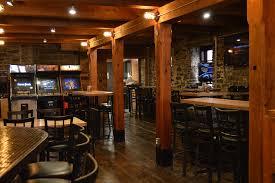 the loft board game lounge ottawa board games restaurant fun