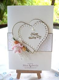 wedding day card all things moz happy wedding day cards