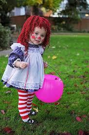infant girl costumes baby girl costumes cosplayshot cosplayshot