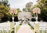 wedding venues in northern california garden wedding venues in northern california woodland california