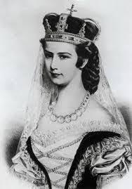 robe de mariã e sissi 1132 best sissi kaiserin elizabeth images on austria