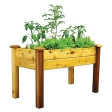planter pots self watering target