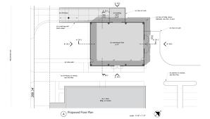 100 floor plan of factory industrial zone real estate 23 29