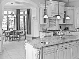 staten island kitchen cabinets kitchen island with cabinets above home design ideas