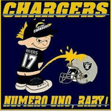 Raiders Chargers Meme - chargers football memes pinterest san diego football stuff