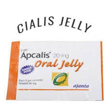 the most popular formulations of cialis