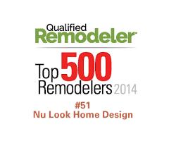 Color Trends 2014 Home Decor Nu Look Home Design Home Decor Color Trends Fresh On Nu Look Home