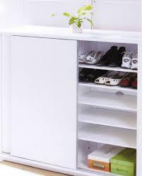Kitchen Storage Cabinet With Doors Cabinet Door Corner Shelves Amazing Cabinet With Doors And
