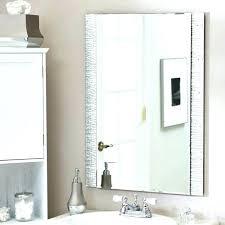 Bathroom Swivel Mirror Interesting Bathroom Mirrors Swivel Bathroom Mirror Medium Size Of