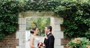 Low Budget Wedding Venues Cheap Wedding Venues In Nashville Tn For Most Ideal Reception