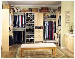 Best Dream Closet Images On Pinterest Home Depot Closet - Home depot closet designer