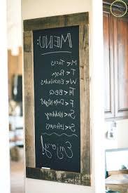 chalkboard ideas for kitchen kitchen blackboard kitchen chalkboard wall chalk board design 7