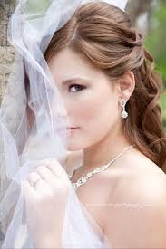 make up classes in san antonio tx san antonio wedding hair makeup reviews for 81 hair makeup