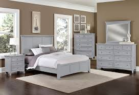 Grey Bedroom Furniture Ikea Silver Bedroom Furniture Set Ikea Ideas For Small Rooms Gray