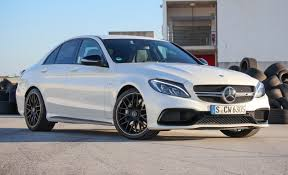 2015 mercedes amg 2015 mercedes amg c63 priced just 138 per horsepower