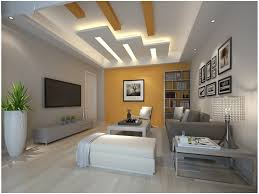 Modern Living Room Roof Design New Ceilings Designs On Roof Home Combo