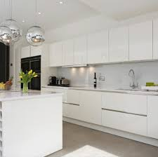 kitchen cabinet door styles australia china 2020 new australia apartment modular high glossy 2pac