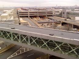 Logan Airport Map File Terminal B Logan International Airport Boston Jpg